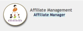 TrafficWave.net Affiliate Manager