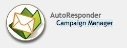 TrafficWave.net AutoResponder Campaign Manager
