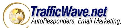 banner trafficwave autoresponder